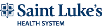 Saint Luke's Health System - Crittenton Children's Center Logo